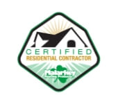 Malarkey Certified Residential Roofing