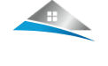 smaller south peak logo