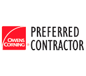 OC-preferred-contractor-1